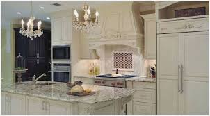 kitchen task lighting ideas. Kitchen Task Lighting Ideas Luxury Less \u003d More With Stairs In Best Design \u0026amp