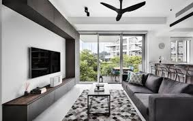 Interior Design Trends 2019 7 Singapore Home Design Trends Expected To Take Off In 2019