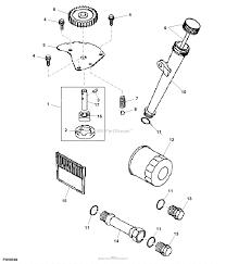 wrg 2833 john deere gt235 wiring diagram john deere gt235 wiring diagram