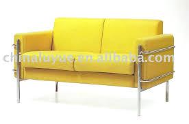yellow leather sofa large size of sofa marvelous yellow leather sofa yellow leather sofa yellow leather