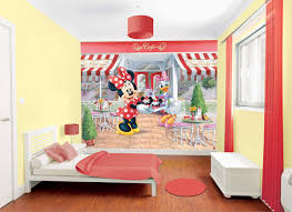 mouse bedroom ideas