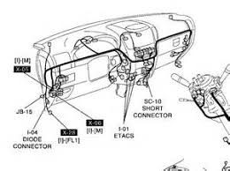 similiar 2004 kia sorento engine diagram keywords 2004 kia sorento engine diagram together 2006 kia sorento engine