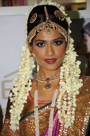 indian bridal make up 19