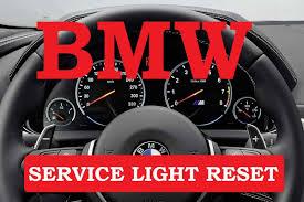 Bmw E46 Oil Inspection Service Light Reset How To Reset Bmw Service Due Reminder Indicator Erwin Salarda