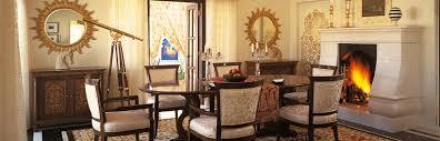 antique restaurant furniture.  Furniture Indian Furniture Hardwood Textile Shawls Antique Patch  Work Art And Restaurant Furniture