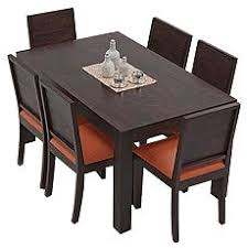 Small Picture Dining Sets Bar Units Buy Dining Sets Bar Units Online at