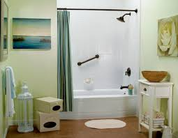 new bath fitter tub to shower cost how much does theydesign net