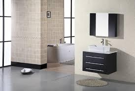 single bathroom vanities ideas. Decorating Ideas Bathroom Vanities With Single Sink O
