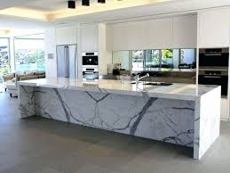 how much is carrara marble thietkehctinfo marble countertop cost carrara marble countertop per square foot