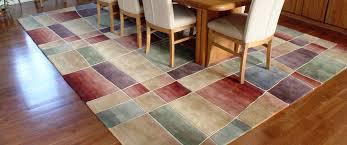 carpet and area rugs carpet binding area rug