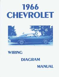 1966 impala parts literature multimedia literature wiring 1966 chevrolet full size wiring diagram
