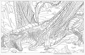 Small Picture Peek Inside the Next Harry Potter Coloring Book