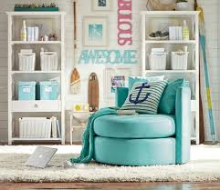 Small Picture 25 best Aqua chair ideas on Pinterest Bedroom chairs uk Mid