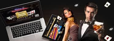 ผลการค้นหารูปภาพสำหรับ casino online