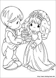 Small Picture 1084 best Coloring Pages images on Pinterest Drawings Coloring