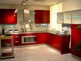Kitchen Cabinet Design Program Free Kitchen Cabinet Design Software Home Improvement 2017