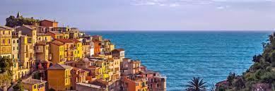أفضل 10 فنادق في إيطاليا - أماكن للإقامة في إيطاليا
