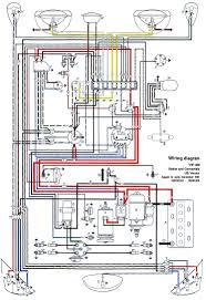 1968 vw bug generator wiring wiring diagram libraries 68 vw wiring diagram change your idea wiring diagram design u202268 vw wiring diagram