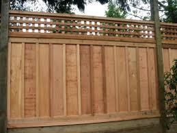 fence panels designs. Lattice Fence Panels Ideas Designs