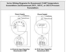 emerson exchange 365 dlc 3010 level displacer transmitter