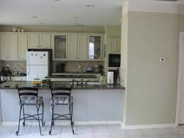 tan painted kitchen cabinets. Kitchen Tan Painted Cabinets Cabinet Paint Colors Pictures U Ideas From Hgtv Benjamin Moore Davenport