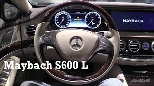 2018 maybach 560.  560 2018 mercedes maybach s600  in depth review interior exterior youtube maybach 560