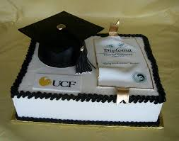 Graduation Cakes For Boys New Cake Ideas Graduation