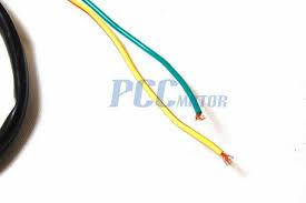 x pocket bike wire diagram x automotive wiring diagrams description 445946720 o x pocket bike wire diagram