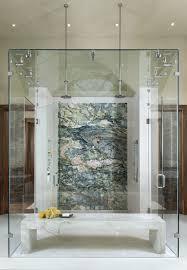 Bathroom Shower Design Pictures 25 Walk In Shower Ideas Bathrooms With Walk In Showers