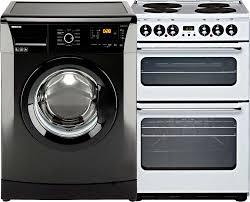 Kitchen Appliance Repairs Island Appliance Repairs Isle Of Wight Appliance Repair Service