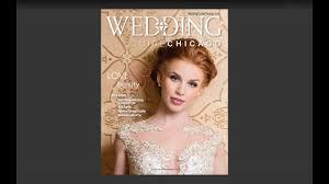 Wedding Guide Chicago
