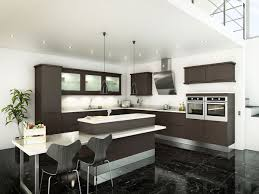 Irish Country Kitchens Contemporary Kitchens Lowest Prices In Dublin And Ireland