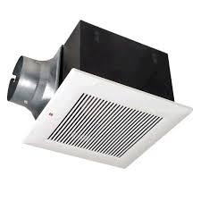kdk 17cuf roof mount propeller ventilation fan