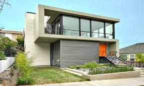 modest ideas small modern house plans under 1000 sq ft small modern house plans under sq