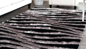 small black rugs for large white chevron striped blue and rug target gray surprising area