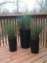 Cheap Outdoor Planters 25 Unique Cheap Planters Ideas On Pinterest Planter  Ideas