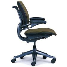 ergonomic chair betterposture saddle chair. ergonomic freedom chair graphite vincenza saddle betterposture