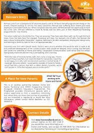 family newsletter home family newsletter autumn 2014 home family te whare