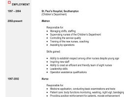 resume : Inspirational Google Maps Resume Awe Inspiring Google Resume  Design Beloved Google Resume Book Pdf Amazing Google Resume.com Famous  Resumes Of ...