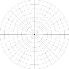 Download Polar Graph Paper Magdalene Project Org