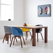 nova dining chair uk exclusive retro dining chairsindustrial dining chairsside chairsclean linesdining rooms