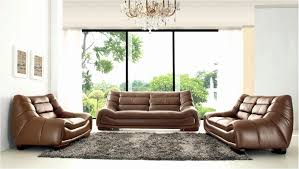 sofa furniture manufacturers. Full Size Of Sofas:mor Furniture Sofas Cream Chaise Lounge Black And Grey Sofa Light Manufacturers