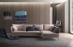 settee furniture designs. Modern Sofa Beds Designer Italian Furniture Settee Designs
