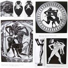 Игры в историю Древняя Греция Это интересно  развивающее занятие по истории