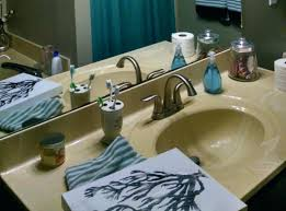 how to paint marble countertops terrific painting cultured marble cultured marble a painting how to refinish
