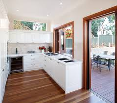 Alfresco Outdoor Kitchens Indoor Outdoor Kitchens Adelaide Cliff Kitchen