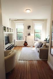 How To Decorate An Apartment Without Painting Amazing 48 Hudson Street Rental In West Village Manhattan Small Nyc