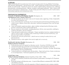 Objective On Resume For Cna Objective For Resume Nursing Sensational Student Statement Nurse 93