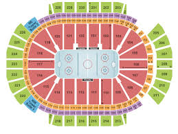 Colorado Avalanche Seating Chart With Seat Numbers Buy Dallas Stars Tickets Seating Charts For Events