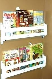 shelves for toddler room toddler wall bookshelf bookshelf kids room wall bookshelves for toddler room wall